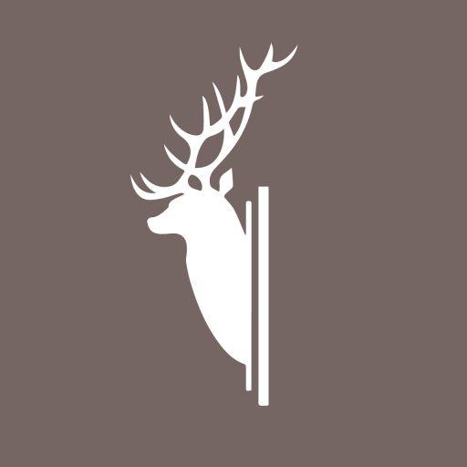 Wildlifedesign